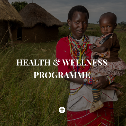 health-and-wellness-programme-tanzania